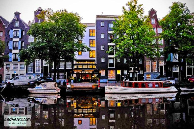 Amsterdam-Hotel-Pulitzer