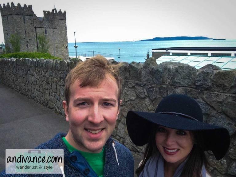 Bullock-Castle-Ireland