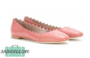 Chole--Scalloped-Leather-Ballerina-Flat