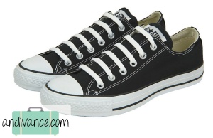 Converse--Chuck-Taylor-All-Stars-Oxford-Sneakers