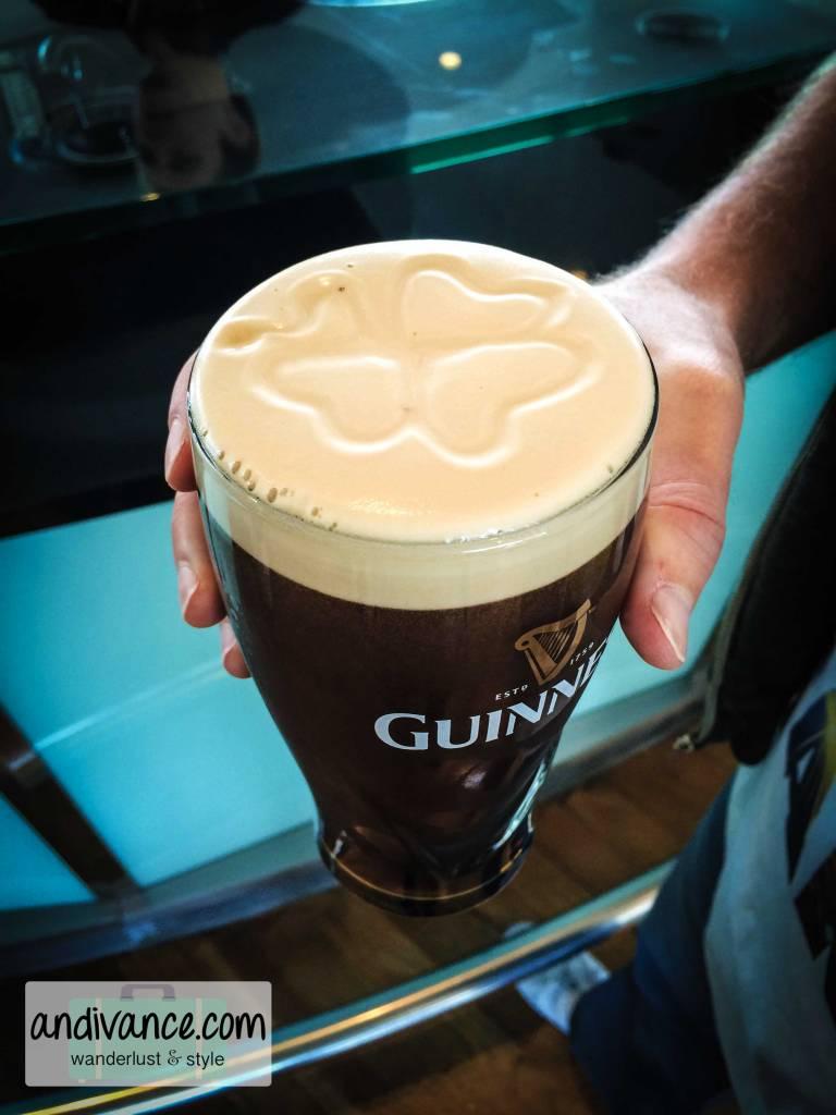 Dublin-Guinness-Gravity-Bar
