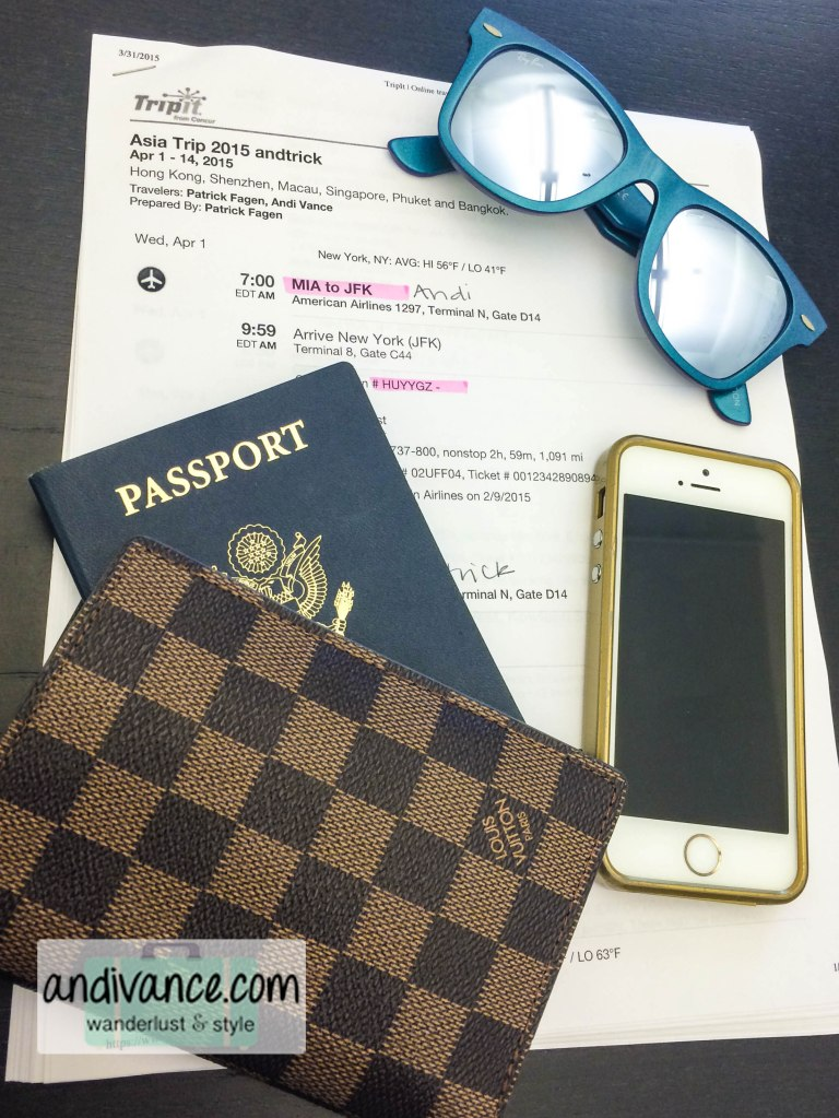 international-travel-hacks