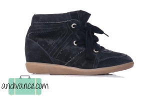 Isabel-Marant--Bobby-Hidden-Wedge-Sneakers