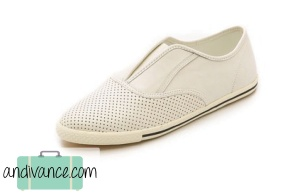 Marc-by-Marc-Jacobs--Slim-Kicks-Slip-On-Sneakers