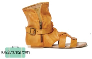 Nasty-Gal--Wanderlust-Leather-Sandal-Bootie