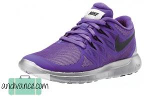 Nike--Free-5.0-Flash