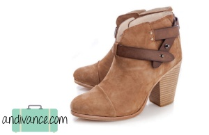 Rag-and-Bone--Harrow-Suede-Booties