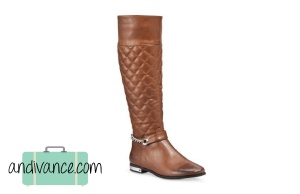 Target-French-Blu-Tall-Quilted-Boots