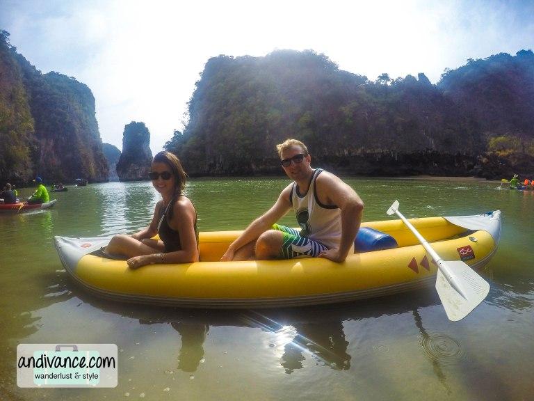 Kayak-Thailand-Phuket