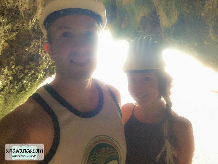 Phang-Nga-Cave-Phuket