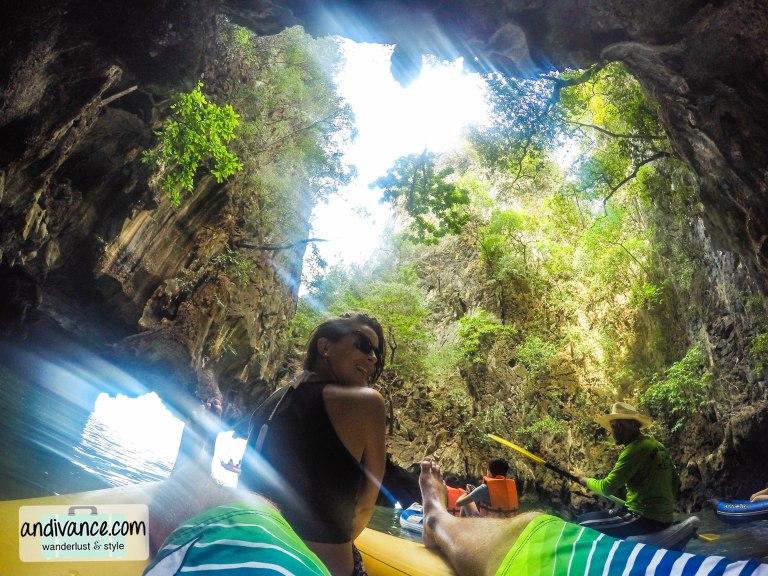 Phang-Nga-Cave-Thailand-