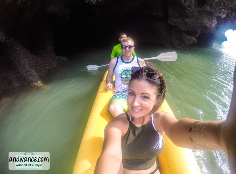 Phang-Nga-kayak-thailand