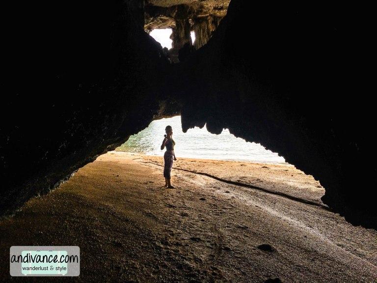 Phuket-cave-tour-thailand