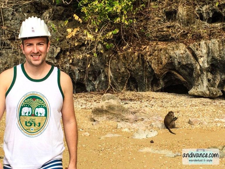phuket-monkey-island