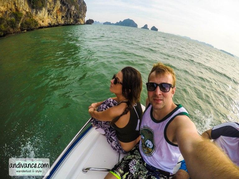 Phuket-Phang-Nga-Tour