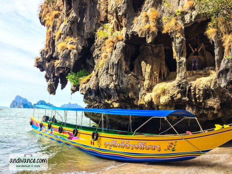 Thailand-boat-tour