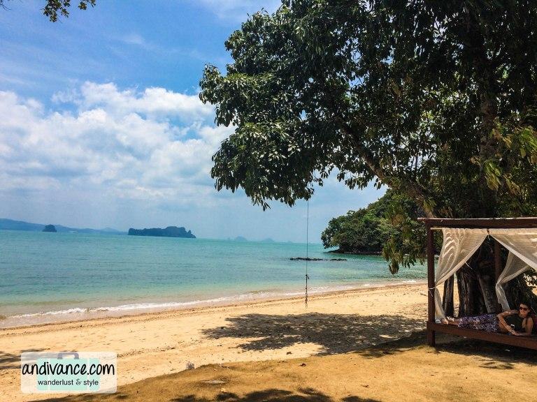 Thailand-Island-Phuket