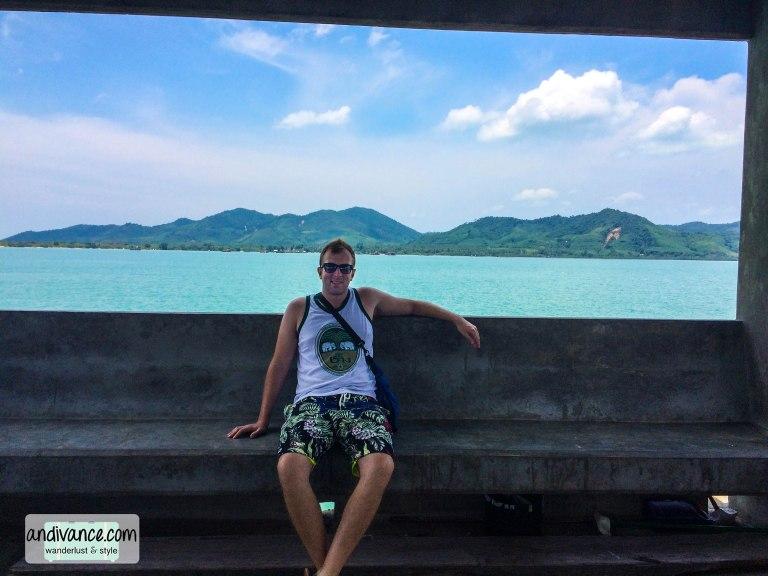 Thailand-Islands-Phang-Nga-Bay